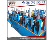 Manufacturer Of ERW Tube Mill