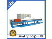 Bright Annealling Line for Industrial Pipe