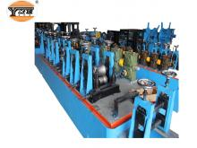 ZG50Head Steel Tube Mill Equipment Manufacturing