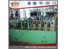 2014 China New Stainless Steel Tube Making Machine