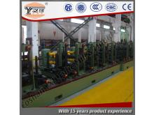 Manufacturer Price Industrial Pipe Making Making f