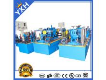 2014 Oil Pipe Machine For ARC  Welded Metal Tube