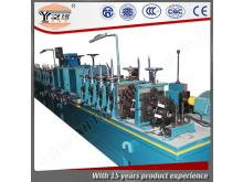 High-Class Stainless Steel Production Lines