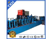 SS Tube Welded Machines Makers for Railing