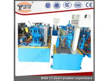 Carbon Steel Tube Welding Machines for Furniture