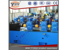 2014 Latest Railing Weld Pipe Machine On Sale