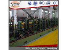 Hot Energy Conservation Pipe Making Machine