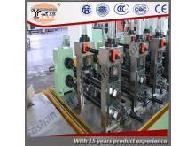Advanced Pipe Production Machine Factory