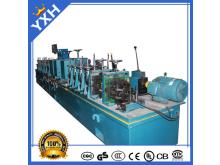 Decorative SS Tube Mill Welding Machine