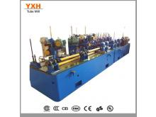 Rational Steel Tube Making Machine Cost in India