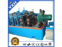 ZG50 Europe High quality Tube Welding Machinery
