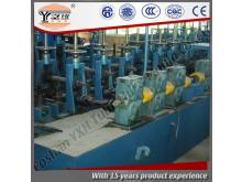Popular Handrailing Pipe Mill Production Lines