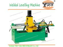 Bead Rolling Machine