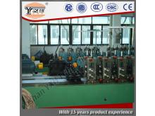 Industrial Advanced Pipe Manufacturer Machine